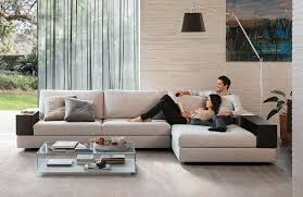 100 Latest Living Room Sofa Designs King Furniture Collection S Dining Bedroom