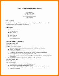 50 Fresh Sales Account Executive Resume | Linuxgazette Sales Executive Resume Elegant Example Resume Sample For Fmcg Executive Resume Formats Top 8 Cporate Travel Sales Samples Credit Card Rumeexampwdhorshbeirutsales Objective Demirisonsultingco Technology Disnctive Documents 77 Format For Mobile Wwwautoalbuminfo 11 Marketing Samples Hiring Managers Will Notice Marketing Beautiful 20 Administrative Pdf New Direct Support