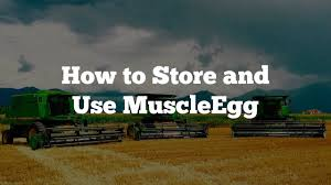 Frequently Asked Questions | MuscleEgg Flavored Liquid Egg ... What Is Muscle Egg Www My T Mobile Ram Deals Online At Collegiancom 1 Muscleegg Liquid Egg Whites Powder Flavored Coupons Bulksupplementscom Pumpkin Pie Protein Bread Pudding Muscle Free Shipping 25 Bonus For A Limited Time Off Board Breefs Coupons Promo Discount Codes Kids Dragon Bath Bombs 3pc Good Clean Fun Smith 20 Pharm Promo Codes Black Friday Home Maker Grill Great Food With Your Health In Myos Canine Formula Advanced Rehabilitation