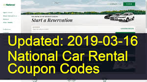 Avis Car Coupon Codes 2019 Avis Discount Codes Put Awd Codes In This Thread Only Goodwill Discount Days Az Autozone Headlight Coupons Does Aaa Cover Rental Cars Autoslash 1 For Cheap Car Boom Chicago Promotional Code Namecheap Promo Us Buckleguy Free Shipping Coupon Crane Drop Humidifier Albvr Amicis Printable Car 2019 Kombucha Buy One Get Day January Kutztown Coupon Dollar Rental Aaa The Rheaded Hostess Savers Competitors Revenue And Employees Owler I Heart Cvs Sofa Shop Alaide