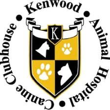 benson animal hospital kenwood animal hospital 12 photos 31 reviews veterinarians
