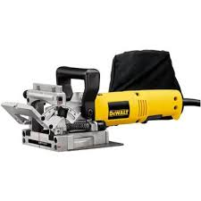 446 best carpenter u0027s power tools images on pinterest power tools