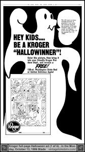 Kroger Christmas Tree Stand by 16 Best Kroger History Images On Pinterest Vintage Ads Grocery