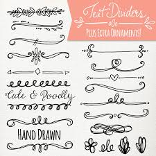 Doodly Text Divider Clip Art // Vector PS Brushes PNG Files ... How To Create A Facebook Offer On Your Page Explaindio Influencershub Agency Coupon Discount Code By Adam Wong Issuu Ranksnap 20 Deluxe 5 Off Promo Deal Alison Online Learning Coupon Code Xbox Live Gold Cards Momma Kendama Magicjack Renewal Blurb Promotional Uk Fashionmenswearcom Outer Aisle Gourmet Cyber Monday Coupons Off Doodly Whiteboard Animation Software Whiteboard Socicake Traffic Bundle 3 July 2017 Im