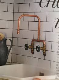 Bathtub Faucet Dripping When Off by Copper Pipe Faucet Basement Bath Replacement Wont Turn Off