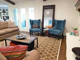 Captivating Images Of Peacock Blue Chair For Living Room Decoration Design Ideas