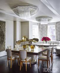 26 Best Dining Room Light Fixtures - Chandelier & Pendant ... 18 Stylish Homes With Modern Interior Design Architectural Luxury Ding Room Fine Tables And Chairs Fancy Chair Covers 169 Kitchen Table Sets High End Elegant Chair Fancy Luxury Top 5 Light Fixtures For A Harmonious Beautiful Designer Table Sets Drop Gorgeous High End Carat Gold Oval Uk Images Pictures Cushions With Ties For Your House Handcrafted In North America Kitchen And Ding Room Canadel Fniture Designs Tharavucom Decor Mandaue Foam