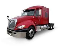100 International Trucks Chicago Il Best Image Of Truck VrimageCo