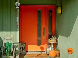 Therma Tru Entry Doors by 42 Inch Entry Door 42 U2033 X 80 U2033 Wide Doors Todays Entry Doors