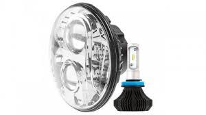led car lights 12v replacement bulbs bright leds