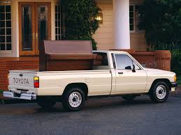 Toyota Truck SR5 Long Bed Sport 2WD 1986–88 Wallpapers 1968 Gmc Long Bed Truck C10 Chevrolet Chevy 1969 1970 1971 1972 Services Stretch My 2009 Silverado 1500 Specs And Prices Dodge Ram 2500 Long Bed Dual Cab For Sale In La Jolla Ca Duck Covers Defender Crew Cab Dually Semicustom Pickup 1986 Chevrolet Silverado Long Bed 2wd Pickuploaded Clean Nice Mas Computer 177 Gmc 4x4 Gm Trucks Longbed Vs Shortbed Tacoma World Hd 4x4 Crew Cab Work Truck Mcelwrath 1977 Camper Special 34 Ton Longbed Fleetside 1995 Sierra C1500 Sl Pickup Truck Item 7294