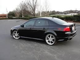 100 Lubbock Craigslist Cars And Trucks By Owner 2004 Acura Tl Mods Harrisoncreamerycom
