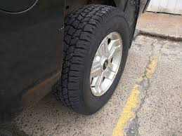 All Terrain Tires: All Terrain Tires Reviews 2015 Top 10 Best All Terrain Tires Of 2019 Reviews Bfgoodrich Allterrain Ta Ko2 Tire First Drive Youtube Review Mickey Thompson Deegan 38 Beast At Lexani Cozy Design Bfgoodrich Light Truck 154 Complaints And With Fury Hankook Dynapro Atm Rf10 Offroad 26570r17 113t Bet Toyo Open Country Rt Tirebuyer Lt26575r16e 3120r Walmartcom Winter Simply The Best Pirelli Scorpion Plus Tire Test Oversize Testing