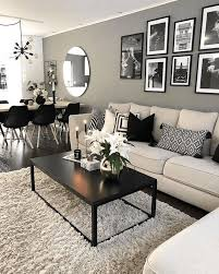 37 stunning neutral decor ideas for your living room