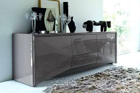 Modern Buffet Table Image Gallery Of Best Dining Room Sideboards And Buffets On Design Wonderful Furniture Amazon