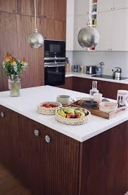 unsere traumküche ein ikea hack mit frøpt küchenfronten