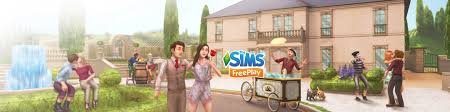 Sims Freeplay Halloween 2016 by Kitchen Bench Table Sims Freeplay The Sims Freeplay Gets And