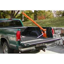 Buffalo Tools Pick Up Truck Crane - 112485, Accessories At ... Small Crane Truck Pickup Truck Bed Crane By Apex 1000 Lb Capacity Discount Ramps Ford F250 Wcrew Cab 6ft All Cranedhs You May Already Be In Vlation Of Oshas New Service Work Ready Trucks Stellar 7621 Ultratow With Hand Winch 1000lb Smith Cranes Utility Gallery Industrial Man Lifts Bengkel Karoseri Container Sampah Mount Princess Auto Maxxtow Portable Hitch Mounted Youtube