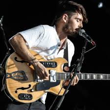 Ceilings Local Natives Live by Local Natives Tour Dates U0026 Concert Tickets 2018