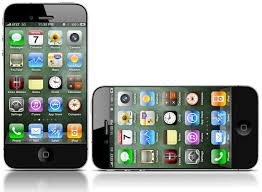 iPhone 5 To Debut In June After All