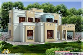 2300 Sq.ft. Box Shaped Flat Roof Home Design ~ Kerala House Design ... Color Home Exterior High Quality Design Classic Wall Building Designs Best Ideas Stesyllabus Amazing Red And White Office Pictures Idea Home Design Exteriors Myfavoriteadachecom Fniture Interior Country Porch Decorating Idea How To Choose Gnleigh 39 Double Level By Kurmond Homes New Builders Small Front Garden Superb Part Nice Living Room Lightandwiregallerycom Exciting Contemporary Specialist In New Build Homes Cairns Designer Jobs Superior Personal