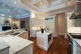custom woodworking naples custom cabinets c c woodworking