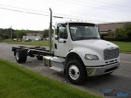 2014 Freightliner BUSINESS CLASS M2 106 For Sale In Flanders, NJ By ... The Hot Dog Truck For Sale In New Jersey Diesel Pickup Trucks In Nj Ford Dump Lunch Canteen Used 2017 Dodge Food For Work Big Rigs Mack Inspirational Md Va Tiger Mini 2 Sale Equip Seller Pa Nj De Ny Md Do Trucks Really Get Tickets Loafing The Left Lane Njcom Cranbury Learn About At Perrine