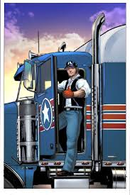 110 Best The Life Of A Truck Driver Images On Pinterest | Driving ... Truckdriverworldwide Old Timers Driving School 2018 Indian Truck Auto For Android Apk Download Roger Dale Friends Live Man Hq Music Country Musictruck Manbuck Owens Lyrics And Chords Jenkins Farm A Family Business Fitzgerald Usa Songs Of Iron Ripple Top 10 About Trucks Gac