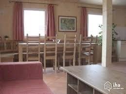 chalet mieten 2 bis 10 personen mit 4 schlafzimmer