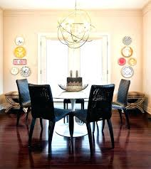 Simple Dining Room Light Fixtures Chandelier Ceiling For Small Lovable