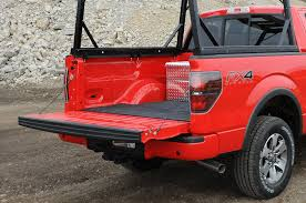 Amazon.com: Dee Zee DZ87005 Heavyweight Bed Mat: Automotive Review Ford F150 Trims Explained Waikem Auto Family Blog 2013 Xlt 50l 4x4 Start Up Exhaust Rev Youtube Jeremy Clarkson To Drive Hennessey Velociraptor 600 Photo Sandi Pointe Virtual Library Of Collections 2012 Supercrew Harleydavidson Edition First Test Motor 2019 Truck Photos Videos Colors 360 Views Fordcom Used 2014 Lariat 4x4 For Sale Ada Ok Jt683a Amazoncom Access B10019 5 6 Lomax Hard Tonneau Cover Automotive 2011 Ecoboost Trend Rwd In Perry Pf0108 Stuart Fl Ekd41725j Questions Why Is The Battery Draing Cargurus