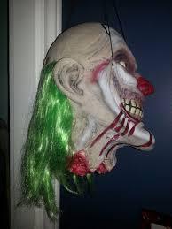 Spirit Halloween Animatronic Mask by 331 Best Halloween Props Images On Pinterest Halloween Stuff