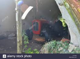 Vintage Massey Ferguson Tractor In An Old Anderson Shelter Type ... Big Barn Harleydavidson 2302 Columbus Avenue Anderson In Remax Real Estate Solutions Fort Kent Tire Marshalling Area Finished My Lakeland Now 1981 Cx500 Custom For Sale 711 Original Miles Original Title 765 6423395 Barn Tour Summer 2016 Youtube All Weather 82019 Car Release Specs Price Sizes Kubota Tractor Gets Junk Yard China Tiresrims Drilled To Fit Coolest Find Survivor Ever Mint 1971 Dodge Charger Se Hot New England Zen The 2013 Pettengill Vintage Bazaar Motorcycle Show
