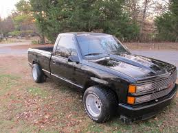 1990 Chevy 454 SUPER SPORT - Classic Chevrolet Silverado 1500 1990 ... Amt Chevy Ss 454 Scaledworld 1957 Truck Bigblock Engine Truckin Magazine Need A Picture Of 1996 Wiring Library Super Sport Chevrolet Wikipedia 1990 Super Sport Classic Silverado 1500 The Pickup Buyers Guide Drive 2500 Bbc Pull Youtube Meet Chevys Z28inspired Cheyenne Concept Cars Appglecturas Black Edition Images 1992 For Sale 2205602 Hemmings Motor News Legendary Lionmile Pickup Finally Gets Its Due Autoweek
