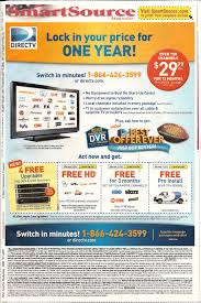 11 Bravos Coupons. 11 Bravos Discount Code Sportsnutritionsupply Com Discount Code Landmark Cinema Att Internet Tv Discount Codes Coupons Promo 10 Off 50 Grocery Coupon November 2019 Folletts Purdue Limited Time Offer For New Subscribers First 3 Months Merrick Coupons Las Vegas Visitors Bureau Direct Now Offer First Three Months 10mo On The Best Parking Nyc Felt Alive Directv Deals The Streamable Shopping Channel Promo October Military Directv Now 10month Three Slickdealsnet Glyde Ariat