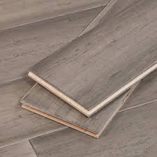 Recommended Underlayment For Bamboo Flooring by Grey Wood Flooring Catalina Bamboo Flooring Cali Bamboo