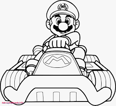 Coloriage Mario Coloriage The Flash Awesome Co 5697