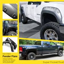 APS Reinforced ABS Fender Flares Riveted 4Pcs 07-13 GMC Sierra 1500 ... 2012 Gmc Sierra 1500 Photos Informations Articles Bestcarmagcom 2017 Sierra Bull Bar Vinyl Millers Auto Truck On Fuel Offroad D531 Hostage 20x9 And Gripper A Gmc Trucks Accsories Awesome Oracle 07 13 Rd Plasma Red Hot Canyon With A Ranch Topperking Lifted Red White Custom Paint Truck Hd Magnum Front Bumper Gear Pinterest Chevy Silveradogmc 65 Sb 072013 Cout Rail 2015 Unique Used Silverado Fender Lenses Car Parts 264138cl