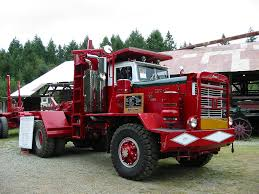 The World's Best Photos Of Logging And Trucks - Flickr Hive Mind Fun Stuff Hayes 90th Anniversary Truck Show Weekend In July 2012 Hdx For Spin Tires Tbt V20 1958 Macmillan Bloedel Logging Truck Western Vanc Flickr Trucks Sterling Corgi Cc12801 Ian Hayes Scania Tcab Feldbinder Tanker Stan003 Jason Aldean Brings Fleet Of To Amsoil Arena Photo December 1973 4 12 Ordrive Magazine Clipper 200 American Industrial Models Paul Keenleyside Pictures Pre Load Ta Off Highway Tractor Forestech 1