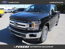 2018 Used Ford F-150 XLT 4WD SuperCrew 5.5' Box Truck Crew Cab Short ... New 2018 Ram 2500 Tradesman Crew Cab In Yuma 19771 Fisher 2006 Gmc C4500 Telift 42ft Bucket Box Truck M03890 Trucks Isuzu Npr Mj Nation 2009 Sierra Reviews And Rating Motor Trend 2013 Dodge Ram Crew Cab 4x4 Long Box Commerical Used 1500 4wd Short Slt At Banks Production Movie Van Youtube Neosho Silverado 2500hd Vehicles For Sale Ford F350 For Mount Airy Nc Truck Chevrolet Topkick Generator Super Duty F250 675 Xl 42000 Vin
