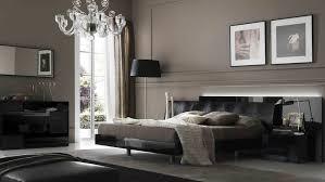 Mens Bedroom Ideas Guys Room Decor Furniture Modern For