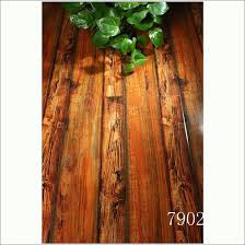 Modern Rustic Style Smoke Color Strips Series 8mm 12mm Laminate Flooring