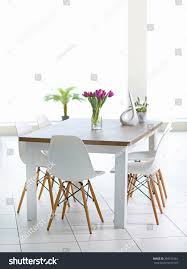 Beautiful Comfortable Modern Interior Table Chairs Stock ... Beautiful Comfortable Modern Interior Table Chairs Stock Comfortable Modern Interior With Table And Chairs Garden Fniture That Is As Happy Inside Or Outdoors White Rocking Chair Indoor Beauty Salon Cozy Hydraulic Women Styling Chair For Barber The 14 Best Office Of 2019 Gear Patrol Reading Every Budget Book Riot Equipment Barber Utopia New Hairdressing Salon Fniture Buy Hydraulic Pump Barbershop For Hair Easy Breezy Covered Placeourway Hot Item Simple Gray Patio Outdoor Metal Rattan Loveseat Sofa Rio Hand Woven Ding 2 Brand New Super