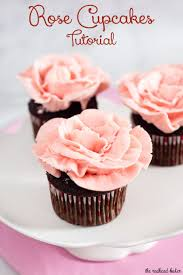 10 Of The Prettiest Cupcake Designs | Frosting, Pretty Cupcakes And ... Best Bakerystyle Vanilla Cupcakes That Are So Easy To Make At Home Uerground Food Truck Event Atlanta Georgia Usa Mw Eats Hittin The Road With The Yum Cupcake Out Of Office Yumtruck_fl Twitter 10 Best Asian Flavor Inspired Cupcakes Images On Pinterest Petit Clydes Boston Trucks Roaming Hunger Twice Lovehalf Sleep Books And Cheese July 13 2011 Ga Us Atlanta July Nadia Closed 87 Photos 139 Reviews Builders Show Cupcakes Come Outside Food Rockledge Fl Official Website