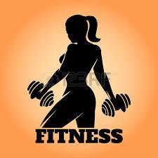 sport ou emblème de l athletic club femme et homme détient
