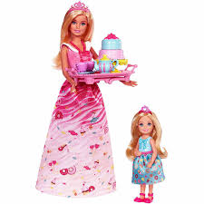 Cute Barbie Doll Pics Download