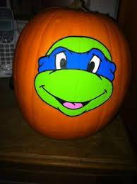 Tmnt Pumpkin Template by Teenage Mutant Ninja Turtle Pumpkin Printable Patterns Patterns Kid