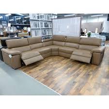 natuzzi recliner sofa price 87 natuzzi recliner sofa uk innovative