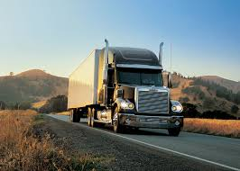 Freightliner Trucks Wallpaper (57 Images) Pictures Download Freightliner Flb Ited By Harven V20 128 129 Mod American Freightliner Trucks Big Trucks Lifted 4x4 Pickup Short Wheelbase 1979 Cabover Dealership Calgary Ab Used Cars New West Truck Centres Sales Carson Old Dominion Drives Its 15000th Off Assembly Alabama Inventory Fitzgerald Glider Kits Increases Production Bumpers Cluding Volvo Peterbilt Kenworth Kw Adds To The Cfigurations For Cascadia Evolution Overview Youtube Pin By Doug Buckland On Model Car Pinterest Models