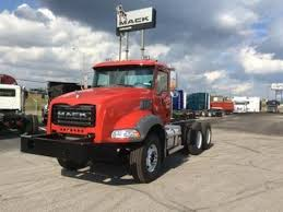Mack Dump Trucks In Indianapolis, IN For Sale ▷ Used Trucks On ... Mack Dump Trucks In Sparrow Bush Ny For Sale Used On Connecticut Buyllsearch Alabama Truck News Events Mcdevitt Mack Dump Trucks For Sale 2005 Tandem Axle Youtube New Truck 2012 Quad Axle Dump Truck 2004 Cv712 Single For Sale By Arthur Trovei 1987 Rd688s Triaxle Steel 560878 Nigeria Saleporter Sales Houston Tx